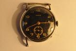 Часы LANCO