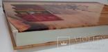 Каталог старых, замечательных и редких книг из собрания. О. П. Зимина, фото №4