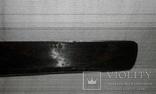 """Бритва опасная, клеймо  """"Москва з-д СТИЗ 54 г. """", фото №6"""
