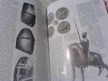 Archeologia, фото №6