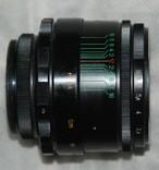 HELIOS-44-2 photo 1