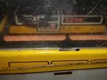 Машинка игрушка., фото №5
