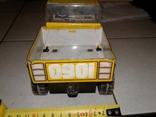 Машинка игрушка., фото №10