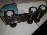 Машинка игрушка., фото №13