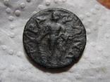 Тира тетрассарий Септимий Севера photo 3
