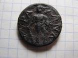 Тира тетрассарий Септимий Севера photo 4