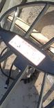 Продам катушку Нэл биг для Етрак,SE и т.д. photo 4