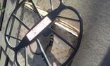 Продам катушку Нэл биг для Етрак,SE и т.д. photo 5