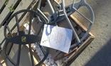 Продам катушку Нэл биг для Етрак,SE и т.д. photo 9