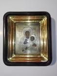 Козельщанская икона Божией Матери 1886 год