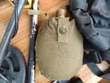 Металлоискатель + аксессуары photo 6