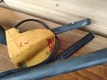 Металлоискатель + аксессуары photo 9