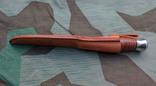 Нож охотничий - S.&S.Helle - Norge photo 10