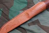 Нож охотничий - S.&S.Helle - Norge photo 12