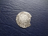 Полторак 162 серебро     (Г.3.34)~, фото №2