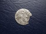 Полторак 162 серебро     (Г.3.34)~, фото №3