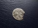 Полторак 162 серебро     (Г.3.34)~, фото №4