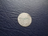 Полторак 1624 серебро     (Г.3.37)~, фото №2