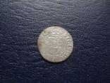 Полторак 1624 серебро     (Г.3.37)~, фото №4