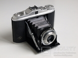 Фотоаппарат ISOLETTE I