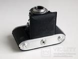 Фотоаппарат ISOLETTE I photo 3