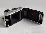 Фотоаппарат ISOLETTE I photo 4