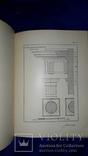 1916 Архитектурные ордера 28х20 см. photo 9