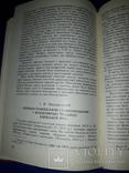 1982 Київська Русь. Культура традиції - 3400 прим., фото №5