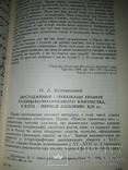 1982 Київська Русь. Культура традиції - 3400 прим. photo 9