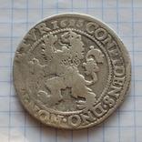 Талер Фризия 1625 год. photo 3
