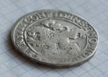 Талер Фризия 1625 год. photo 7