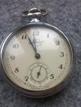 Часы Златоустовские photo 1