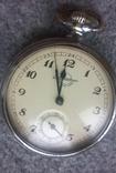 Часы Златоустовские photo 2