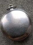 Часы Златоустовские photo 3