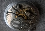 Часы Златоустовские photo 4