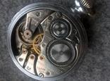 Часы Златоустовские photo 5