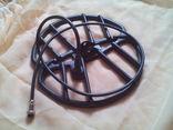 Катушки для селективных металлоискателей photo 3