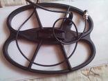 Катушки для селективных металлоискателей photo 4