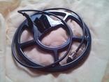 Катушки для селективных металлоискателей photo 6