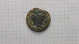 Испания дупондий, Август (27 г. до н.э. -14 н.э.) - Гай и Луций photo 2