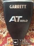 Garett At Gold photo 2