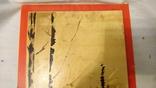 Панно на стену Олень 43*19 см, фото №3