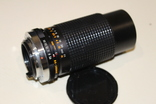 Beroflex zoom auto MC 1:5.6 (49) 80-200 № 811374