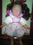 Кукла француженка., фото №2
