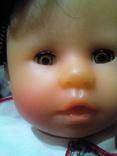 Кукла француженка., фото №3