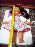 Кукла француженка., фото №6