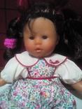 Кукла француженка., фото №7