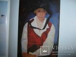 Львiвська Картинна Галерея, фото №10
