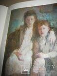 Львiвська Картинна Галерея, фото №11