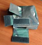 Чехол на блок для Мinelab x-terra 705, 505, 305, 70, 50, 30. photo 4
